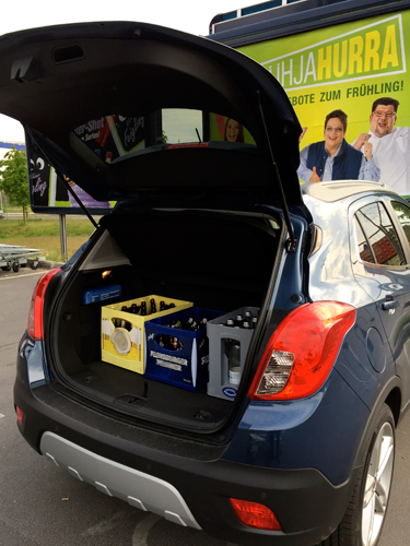 der opel mokka 1 6 cdti ecoflex im test rotierende seiten. Black Bedroom Furniture Sets. Home Design Ideas